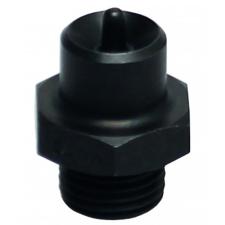 OP1 peremezőfej, 5 mm a BGS 3057 fékcsőperemezőhöz (BGS 3057-22) autójavító eszköz