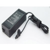 OP-520-62001 20V 90W laptop töltő (adapter) utángyártott tápegység