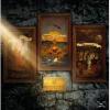 Opeth ## Pale Communion (CD)