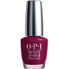 OPI Infinite Shine 2, Berry On Forever körömlakk, 15 ml (9428014)