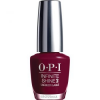 OPI Infinite Shine 2, Can't Be Beet! körömlakk, 15 ml (9429314)