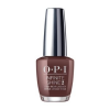 OPI Infinite Shine ICELAND körömlakk, That's What Friends Are Thor, 15 ml (09470211)