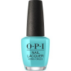 OPI Nail Lacquer körömlakk, Lisbon Closer Than You Might Belem, 15ml (09491214)