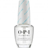 OPI Plumping Top Coat körömlakk, 15.1 ml (9400717)