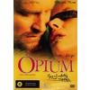 Ópium - Egy elmebeteg nő naplója