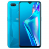 OPPO A12 32GB