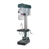 OPTI Drill B 34 HV fúrógép fokozatmentes fordulatszám szabályozással