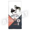 Opti Life Digestion Medium Maxi Skin Care 12,5kg