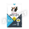 Opti Life Light Mini 7,5kg