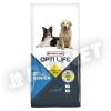 Opti Life Senior Medium Maxi 12,5kg