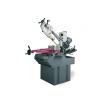 OPTI Saw S 300 DG fém szalagfűrész fordítható fűrészkerettel a gazdaságos és precíz megmunkálásért