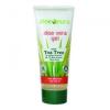 OPTIMA Aloe Vera gél Teafaolajjal 200 ml