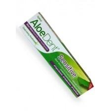 OPTIMA ausztrál teafa fogkrém 100 ml fogkrém