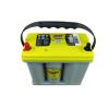OPTIMA Yellow akkumulátor 12v 38ah YT S - 2.7 J