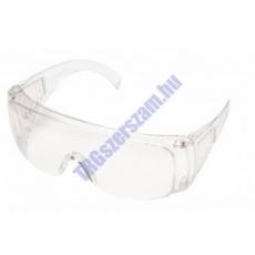 Optimum Munkavédelmi Szemüveg 012