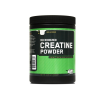 Optimum Nutrition Creatine Powder - Optimum Nutrition 300 g unflavored