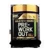 Optimum Nutrition Gold Standard Pre-Workout (330g)