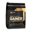 Optimum Nutrition ON Gold Standard Gainer 3250g