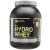 Optimum Nutrition Platinum Hydrowhey Fehérje 1600 g - Optimum Nutrition super strawberry