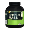 Optimum Nutrition Serious Mass tömegnövelő - Optimum Nutrition 5450 g cookies & cream