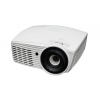 Optoma EH415ST