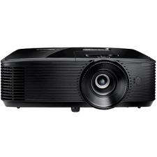 Optoma HD28e projektor