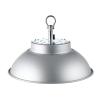 Optonica Csarnok világító LED lámpatest , SMD , harang alakú , 30 Watt , Ipari világítás,...