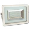 Optonica LED reflektor , 30 Watt , Ultra Slim , iDesign , SMD , természetes fehér