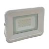 Optonica SMD LED reflektor 20W, 2700-6500K