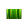Oracover 2m Transzparens zöld (49)