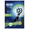Oral-B PRO 750 Cross Action