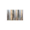Oratrim öntapadó króm (90) 9,5cm x 1m