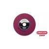 Oregon® láncélező korong - 32660 - ∅ 145 x 22.3 x 4,7 mm - eredeti minőségi alkatrész*