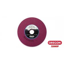 Oregon® láncélező korong - 32660 - ∅ 145 x 22.3 x 4,7 mm - eredeti minőségi alkatrész* láncélezőgép