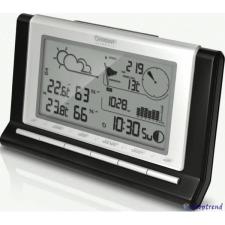 Oregon Wireless időjárás állomás, 7 napos adatgyűjtéssel 157651 időjárásjelző