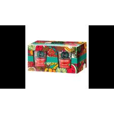 Organic Shop epres desszertek ajándékcsomag, 2 x 450 ml arcszérum