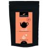 Organiqa Bio Vaníliás fekete tea 20db