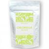 Organiqa Organiqa Bio Chlorella por 125g