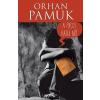 Orhan Pamuk A piros hajú nő