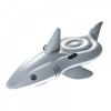 Óriás hullámlovagló cápa