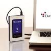 Origin DataLocker 3 2TB DL2000V3