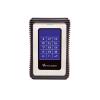 Origin DL500V3 500GB Origin Storage DataLocker 3 külsõ winchester /DL500V3/