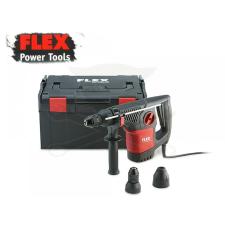 Original FLEX Fúrókalapács FLEX 4,8 J 900 W 2,5 kg - SDS-plus (CHE 4-32 R SDS-plus) fúrókalapács