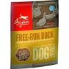 Orijen Freeze Dried Duck jutalomfalat 92g