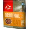 Orijen Freeze Dried Original Cat jutalomfalat 35g