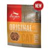 Orijen Freeze Dried Original - jutalomfalat macskáknak 35 g