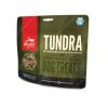 Orijen FREEZE DRIED Tundra jutalomfalat kutyáknak | 92g