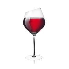 Orion Exclusive vörösboros pohár készlet, 6 db üdítős pohár