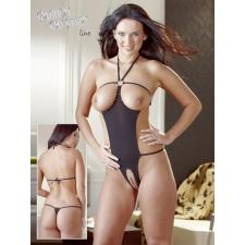 Orion - Mandy Mistery Line Body Sex Opener S-L kombidressz, body