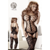 Orion - Mandy Mistery Line Suspender Ill. S-L